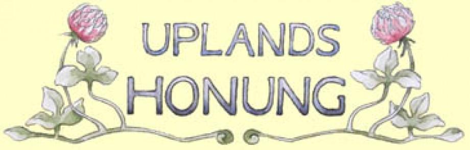 cropped-uplands_honung_etikett.jpg